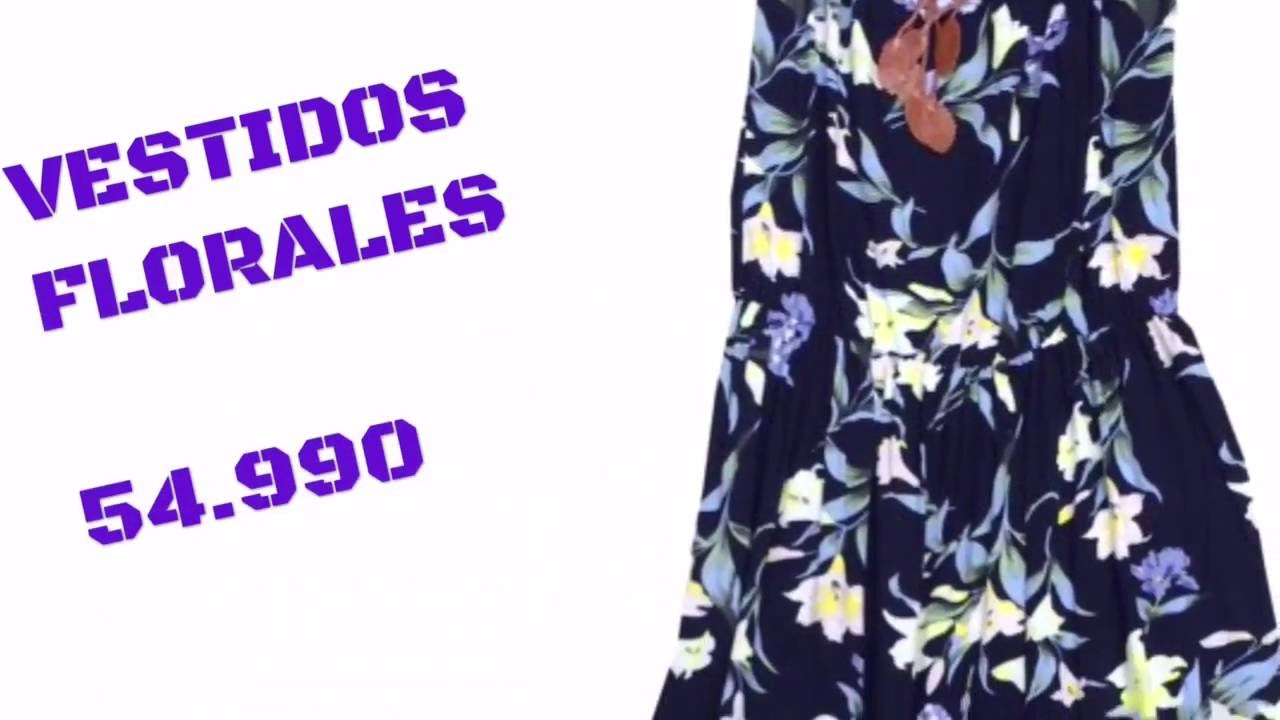 Vestidos de fiesta en san andresito bogota colombia