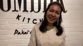 Vlog GILA MAKAN: Shellout Seafood Ramadan di Ombak Kitchen Bangsar