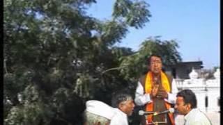 Banjara bhajan   [ Mahanayak] Vasntrao naik by Tukaram Maharaj Marvadikar == 1st part