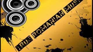 Elena Gheorghe - Disco Romancing (Remix)