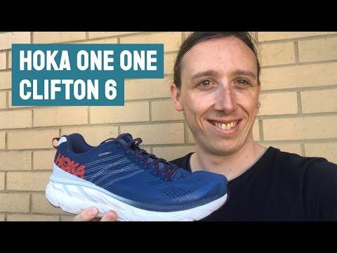 hoka-clifton-6-review