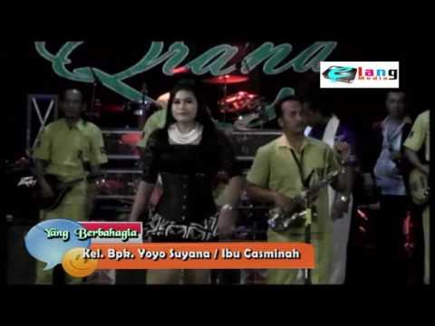 Kirana Big Band Kali Gawe
