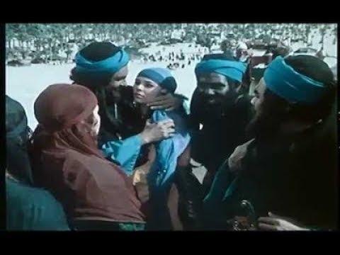 لله خمسه .. وللرسول !!/ السورة 38 - 47/ قناة الانسان / حلقة 5  - 06:51-2021 / 2 / 13