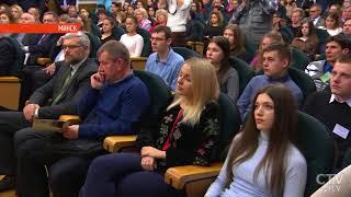 Как события 100-летней давности отразились на судьбе суверенной Беларуси