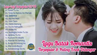 Lagu batak romantis bikin galau 2019 non stop!!!