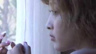 Rika Ishikawa Oui, mon amour Making Of DVD part 02