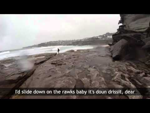 hilarious-reaction-from-boyfriend-when-lightning-bolt-hits-in-sydney---with-subtitles