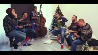 Baixar ROMA SOUL – Karácsonyi Medley (Kis Karácsony, Last Christmas, Jingle Bell Rock)