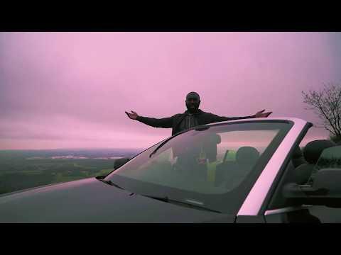 Larbi GMT - Icon UK Remix
