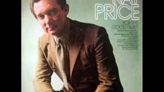 Ray Price's