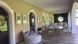 SAN RAPHAEL COUNTRY HOTEL - Ambientes sofisticados