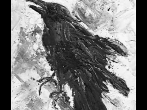 Hoyland - The Raven