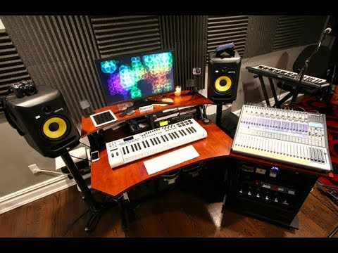 GET YOUR MUSIC PRODUCED TODAY! KEEP 100& ROYALTIES