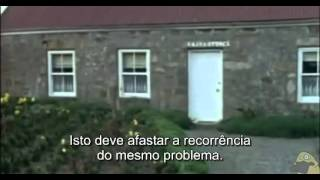 Monty Python - Bike Tour (parte 1/6)   (LEGENDADO)