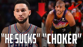 5 BIGGEST Overreactions Of The 2021 NBA Playoffs...