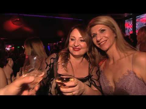 ilovestyle.com - Στο VIP after party των 13ων Madame Figaro 2017