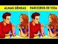 Fábio Jr. - Alma Gêmea (Ao Vivo) - YouTube
