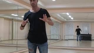 С чего начинать учиться танцевать? Клубные танцы для мужчин