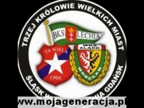 Image Result For Lechia Gdansk