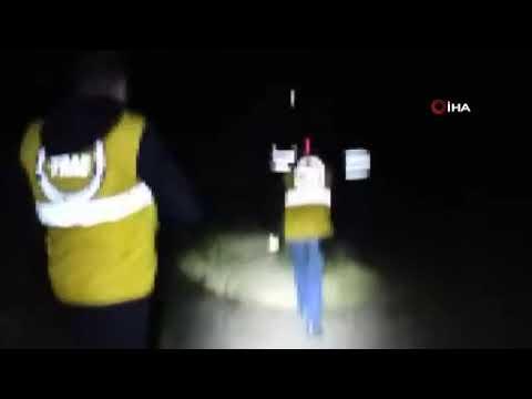 55 yaşındaki kadının cansız bedeni gölet kenarında bulundu