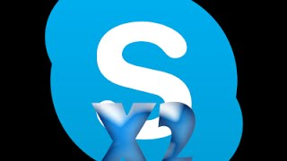 Quick Tricks for Geeks #1 - Open 2 different Skype accounts at the same time