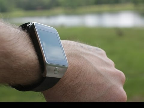 What I Think About The Samsung Gear 2 (Full Review)