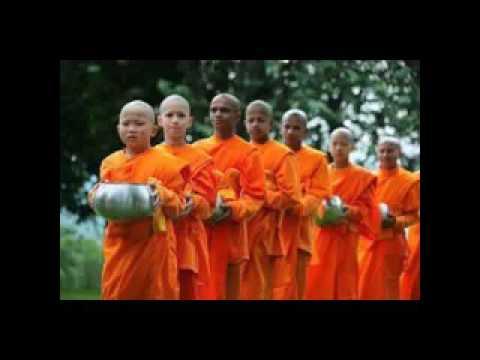 Budha song
