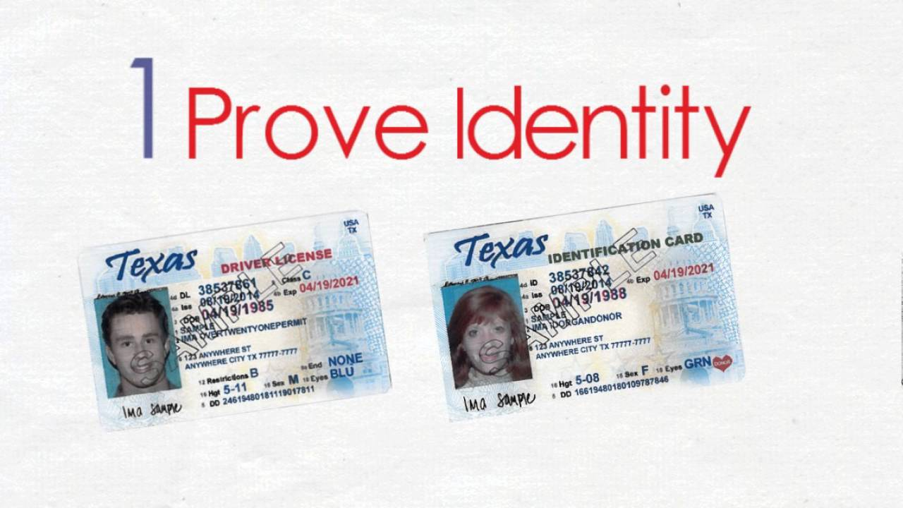texas drivers license renewal schedule appointment
