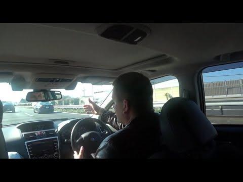 видео: Дороги Японии, многие будут в шоке, едем 500км от Токио ЧАСТЬ 3