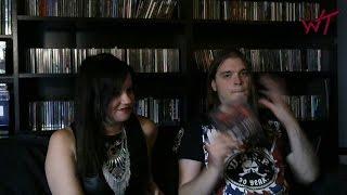 Top 5: Hair Metal & Glam Rock Songs