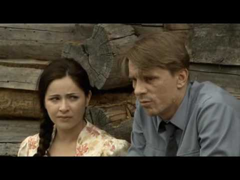 Колдовская любовь 12 серия!