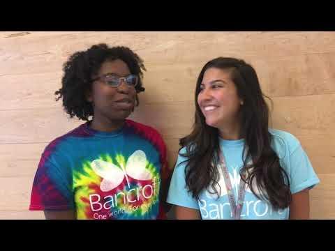 The Bancroft School Paraprofessionals