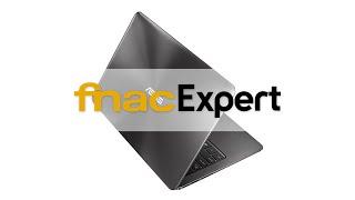 Fnac Expert: 5ª Geração de Processadores Intel Core e Intel Core M