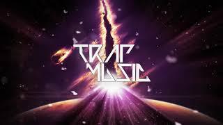 Post Malone feat. 21 Savage - Rockstar *Inteus remix* (arabic trap)