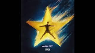 Bazzi - Star (Clean Edit)