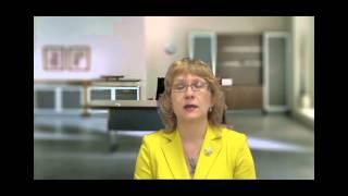 видео банкротство юридических лиц