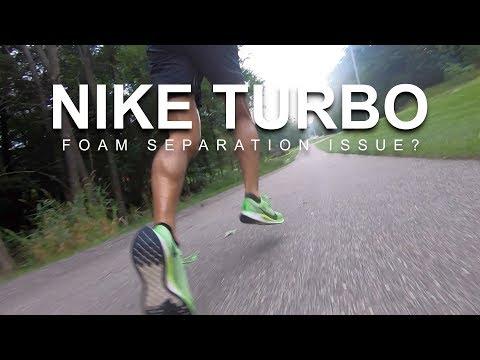 nike-turbo---zoom-x-foam-separation-issue?