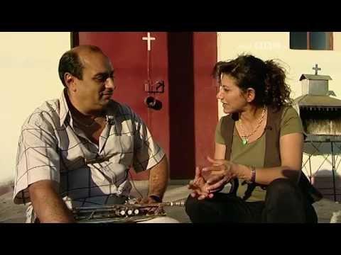 BBC Gypsy Music- Fanfare Ciocarlia