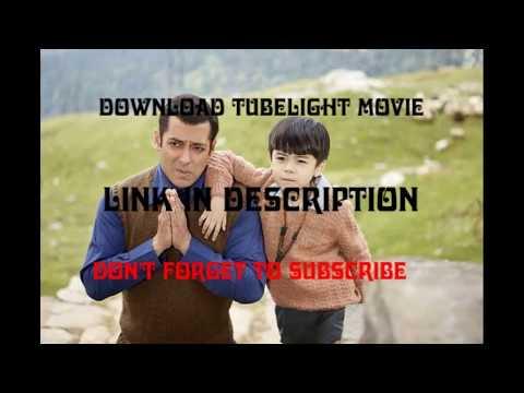 Tubelight full movie in hd