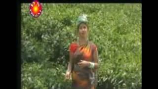 Assamese Song/Gaan