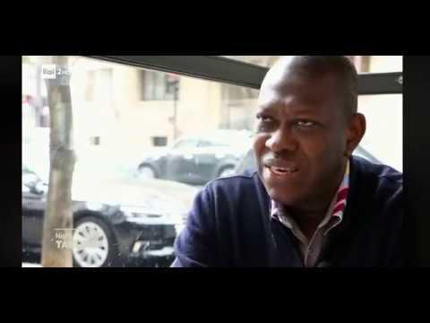Africa   Neocolonialismo finanziario franco CFA