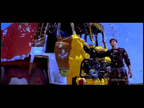 sarvam video songs hd 1080p
