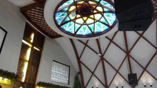 nyanyian jemaat kj 363 gki surya utama