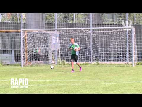 Philipp Lienhart: Von Rapid zu Real Madrid