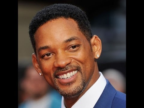 Will Smith Documentary on LIFE, SUCCESS, WORK ETHIC, & PRIORITIES (ITN Person of The Day)