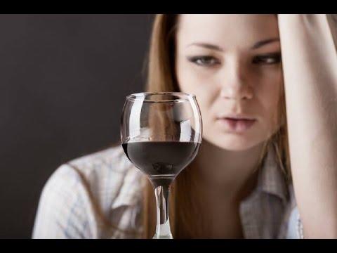 где закодироваться от алкоголизма в ульяновске