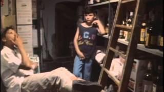 Vito e gli altri - Parte 3 (Italy, 1991, 83')