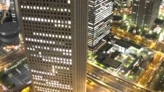 Очень красивое видео о городе Токио, Япония(Вам хотелось быть обладателем самурайского меча катаны? Заказать его можно здесь: http://sld.r.mix-uni.ru/1294863653/ Посе..., 2014-03-01T12:40:41.000Z)