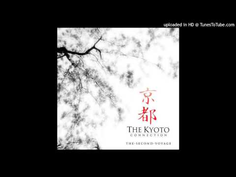 The Kyoto Connection - The Prisoner