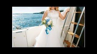 Дана борисова продает свадебное платье